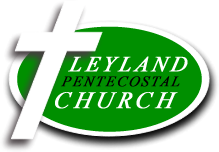 Leyland Pentecostal Church